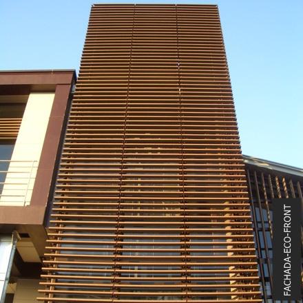 Fotos de fachada de lojas 74