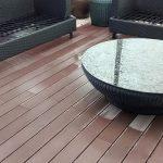 deck de madeira ecologica plastica curitiba
