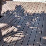 madeira plastica ecologica em são paulo