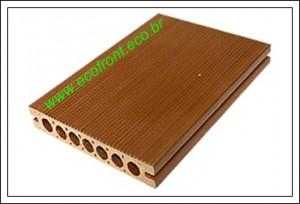 001 Deck F01 140x25