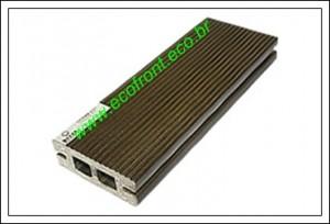 002 Deck F02 70x25