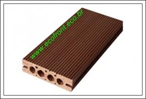003 Deck F04 90x25