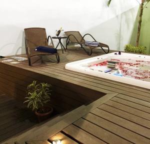 Deck-Ecologico-Sao-Paulo
