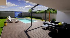 Deck Eco Front2