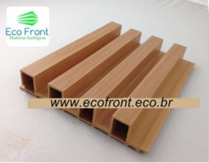 Painel Eco Front W13