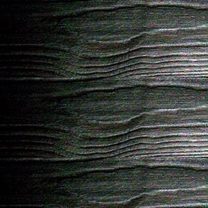 Pinho-Carbonizado-Absoluto-Shou-Sugi-Ban-1