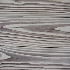 Pinho-Carbonizado-Escuro-Branco