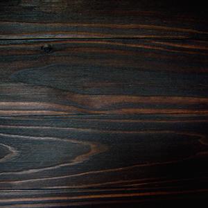 Pinho-Carbonizado-Escuro-Shou-Sugi-Ban