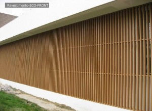 fachada-externa-eco-front